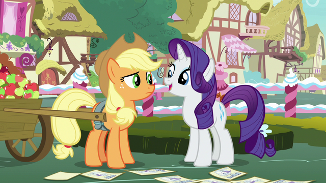 "File:Rarity ""that's where you come in"" S7E9.png"