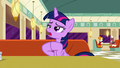 "Twilight ""a little stressed about how"" S6E9.png"