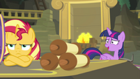 Twilight -you got to read all the fun books- EGFF