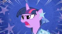 Twilight Sparkle --I'm gonna make this...-- S1E26