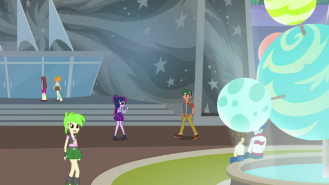 File:Twilight and Timber meet up at the planetarium EGDS7.png