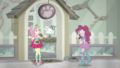 Angel Bunny jumps out of Fluttershy's arms SS16.png