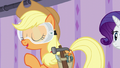 """Applejack """"without all that laundry"""" S6E10.png"""