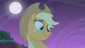 Applejack the element of honesty S1E02.png