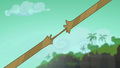 Bridge rope about to snap S6E13.png
