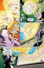 Comic issue 20 page 15