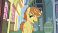 """Feather Bangs singing """"every time you smile"""" S7E8.png"""
