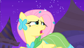 Fluttershy you are such a loud mouth S01E26.png