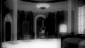 Matilda's empty room S2E18.png