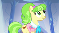 """Ms. Peachbottom """"I've seen pictures"""" S03E12.png"""