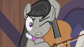 Octavia Melody wincing S5E9.png