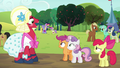 """Orchard Blossom """"Would these be your dear and beloved"""" S5E17.png"""