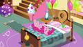 """Pinkie """"No!"""" S5E11.png"""