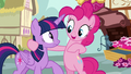 """Pinkie Pie """"how much he liked my lessons!"""" S7E14.png"""