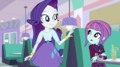 Rarity approaches the Shadowbolts EGS1.png