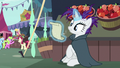 Rarity looking at her to-do list S7E19.png