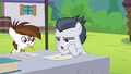 """Rumble """"not really"""" S7E21.png"""