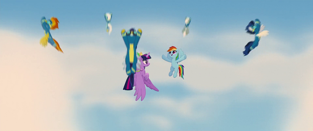 File:The Wonderbolts disperse the dark clouds MLPTM.png