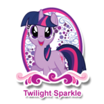 Twilight Sparkle profile image on Hubworld