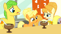 Young Applejack brings up roosters S1E23.png