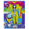DJ Pon-3 Equestria Girls Rainbow Rocks designing dress doll packaging.jpg