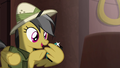 Daring Do marvels at the Seven-Sided Chest S6E13.png