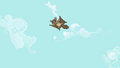 Flying squirrel S2E07.png