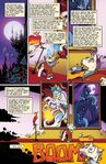 Friends Forever issue 38 page 1