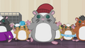 Hamsters hypnotized EG2.png