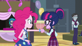Human Twilight meets Pinkie Pie EG3.png