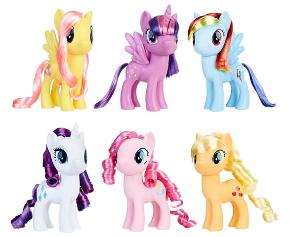 File:MLP The Movie Magic of Everypony Collection.jpg