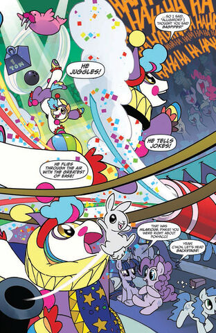 File:Micro-Series issue 5 page 7.jpg