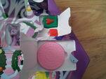 My little pony advent calendar by scraticus-d4bmq93