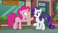 """Pinkie Pie """"And if you're coming with us, you can look at boutique"""" S6E3.png"""