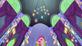 """Pinkie Pie """"make you feel tiny!"""" S5E3.png"""