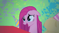 Pinkie Pie 'Oh, come on now' S1E25.png