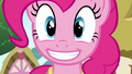 Pinkie Pie 'That's it!' S3E3.png