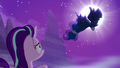 "Princess Luna ""the changelings have returned"" S6E25.png"