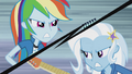 Rainbow Dash vs. Trixie EG2.png