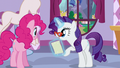"""Rarity """"holding out for the perfect location"""" S5E14.png"""