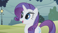 Rarity has an idea S1E08.png