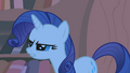 Rarity squinting madly S1E8.png