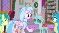 "Silverstream ""Three Days of Freedom Celebration!"" S8E16"