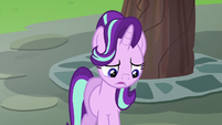 Starlight Glimmer --one day I can make it up to you-- S6E21