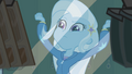 Trixie being dramatic EG.png