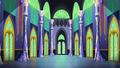 Twilight's castle interior 3 S5E3.png