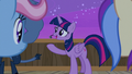 """Twilight """"I want everypony here to be happy"""" S7E22.png"""