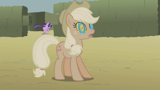 File:Twilight with horn animation error S2E1.png