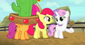 Appleoosa's Most Wanted promotional image.png