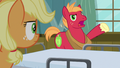 """Big Mac """"this is spinnin' way out of control"""" S6E23.png"""